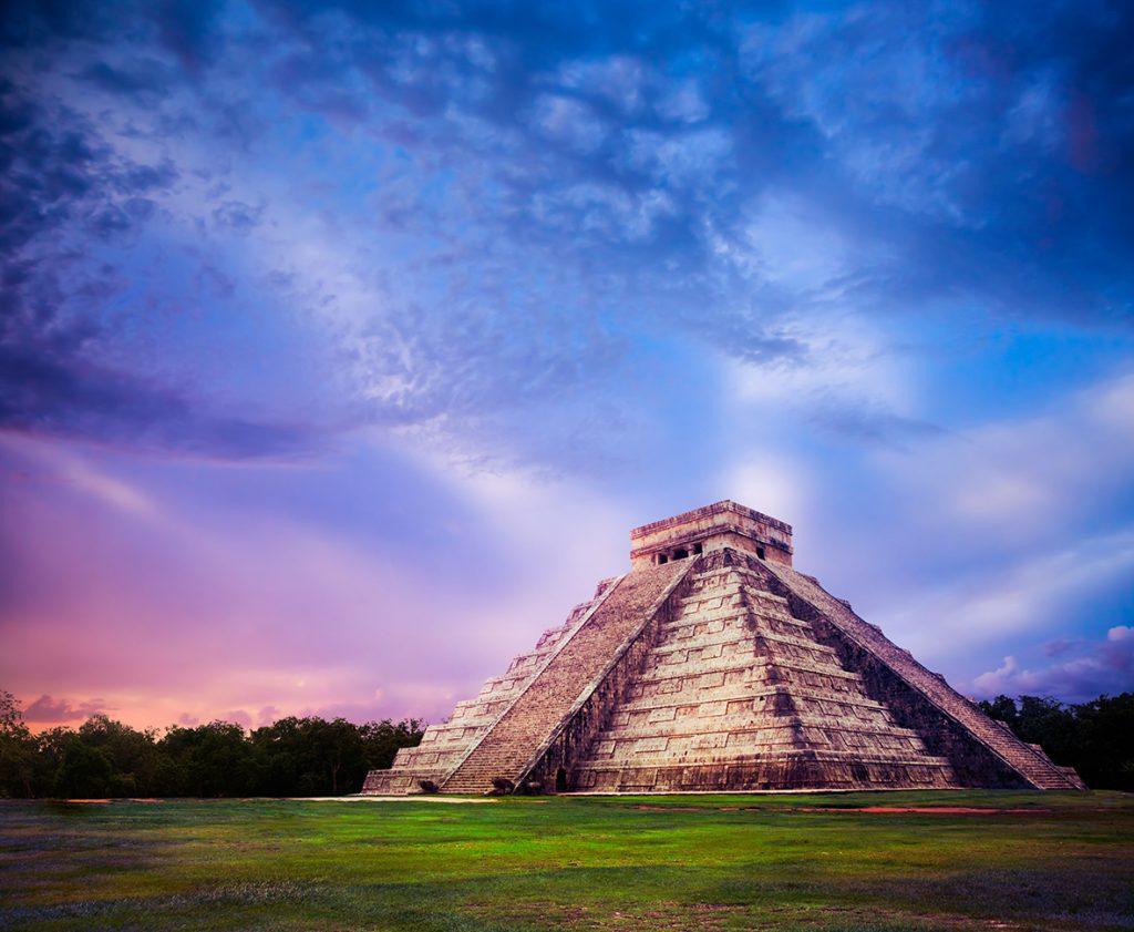 Los 7 mejores tours en Cancún y Riviera Maya para familias