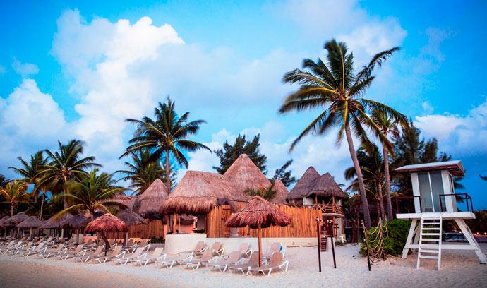 Hoteles-Riviera-Maya