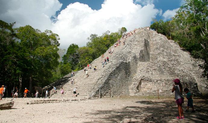 ruinas-mayas