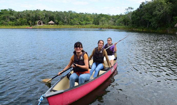 kayak-coba-ruinas-mayas