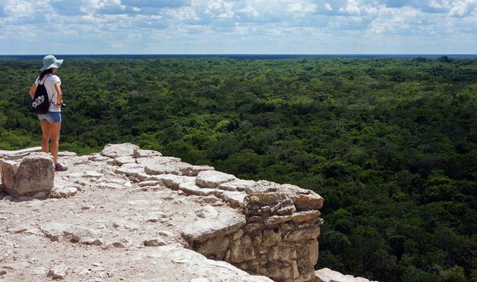 cima-ruinas-mayas-coba-