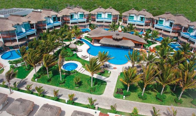 Suites-dos-niveles-san-valentin-riviera-maya