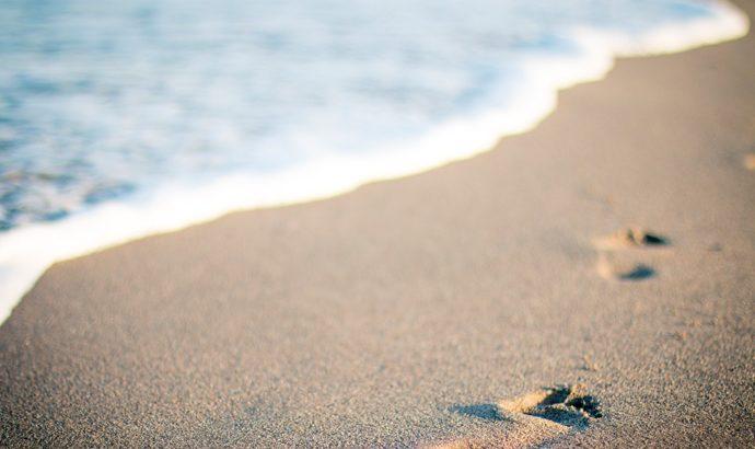 Destinos de playa en Mexico en Samana Santa