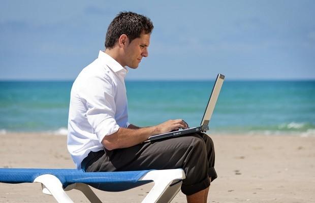 Cancun agencia de viajes online