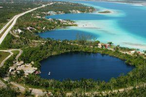 Costa Maya Excursiones