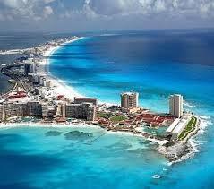mexicanos y sus destinos favoritos
