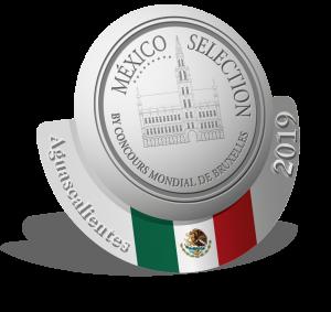 Festival de 100 Vinos Mexicanos
